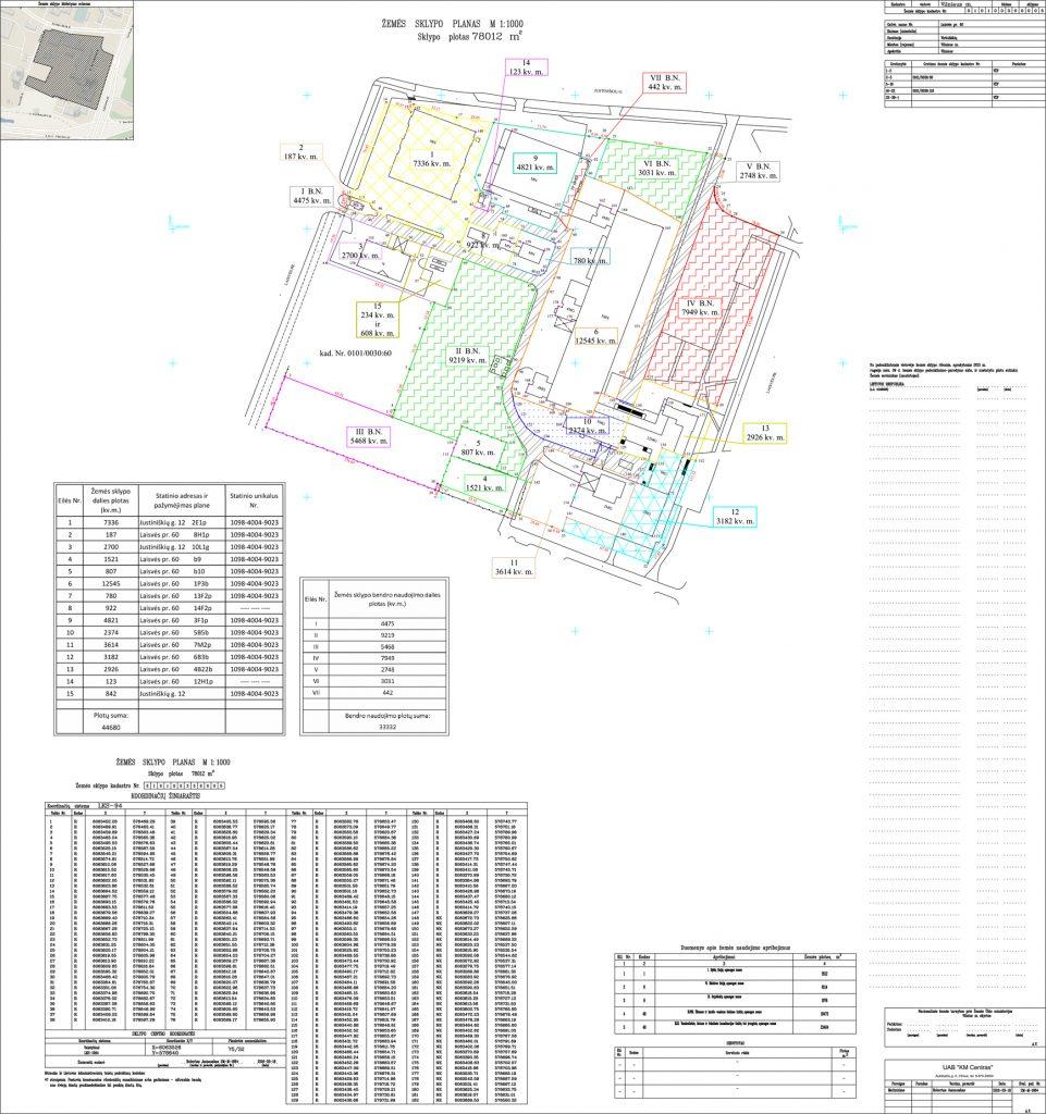 161114-alternatyvus-planas-w1736