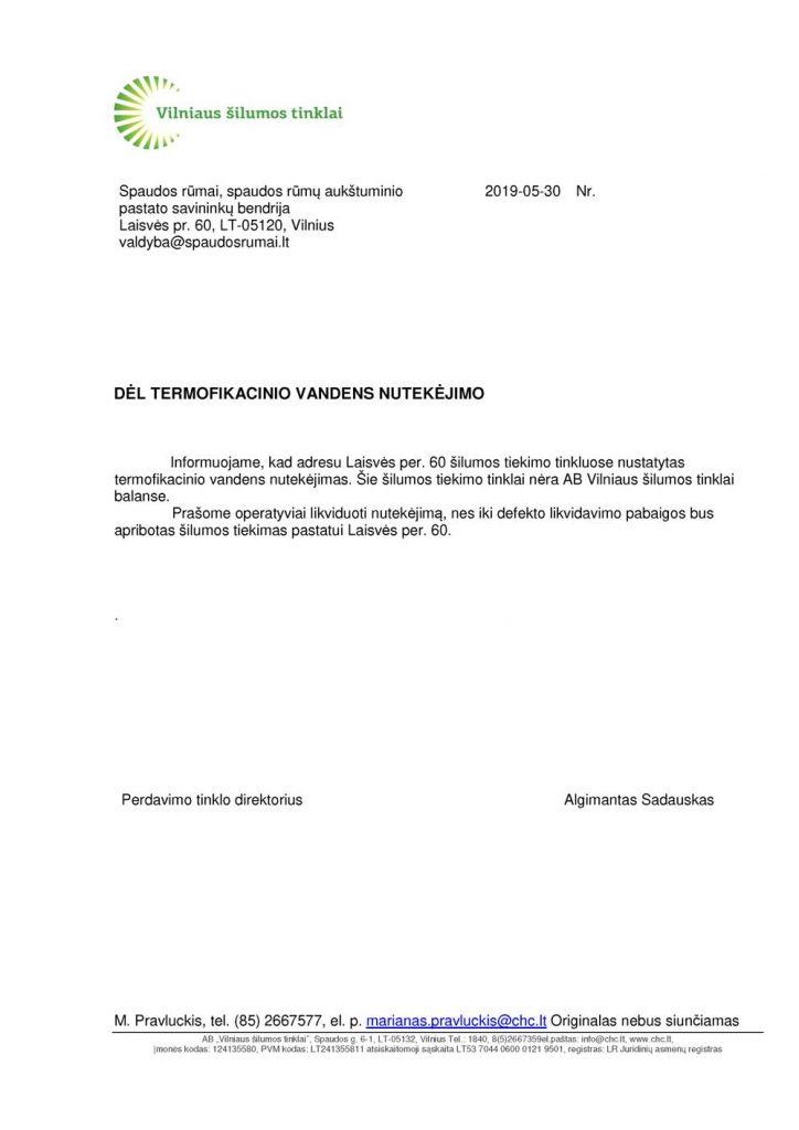 Raštas_spaudos-rūmai_2-w1000